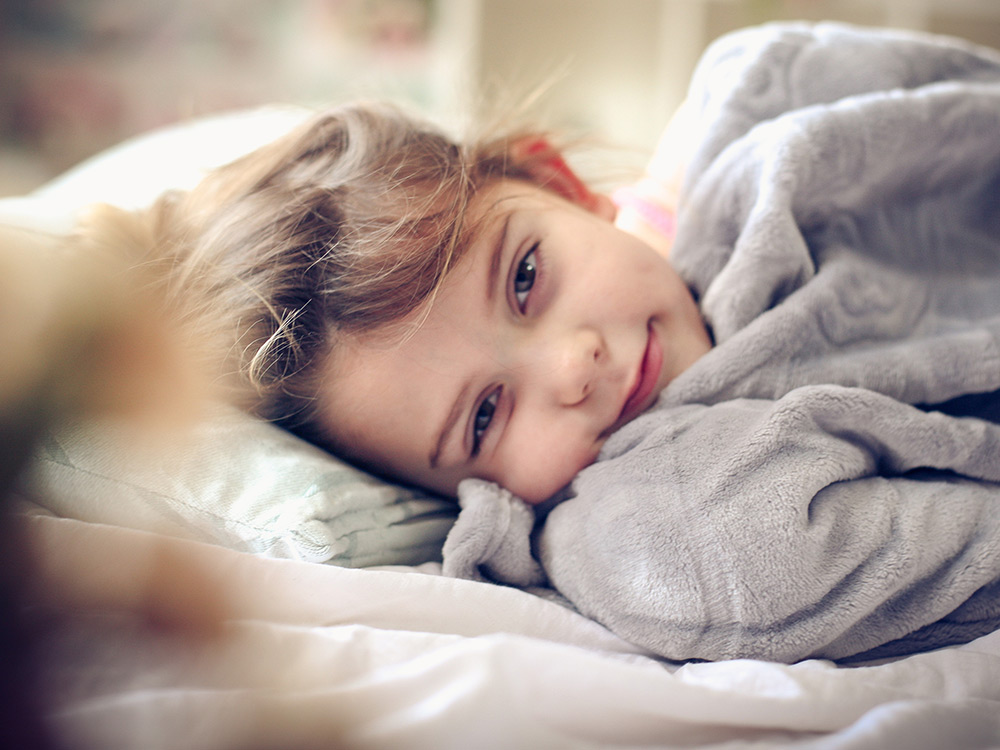 Sleep & sleep cycles: babies, kids, teens | Raising Children