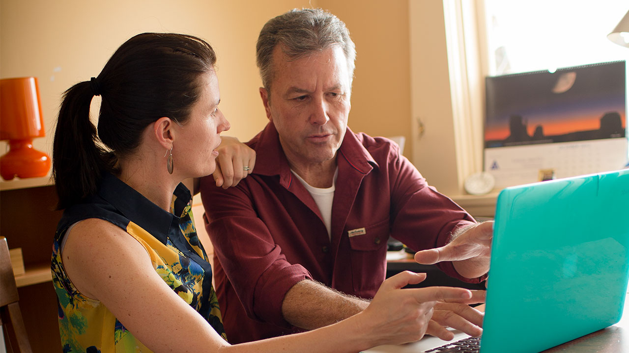 Family budget & money management tips | Raising Children Network