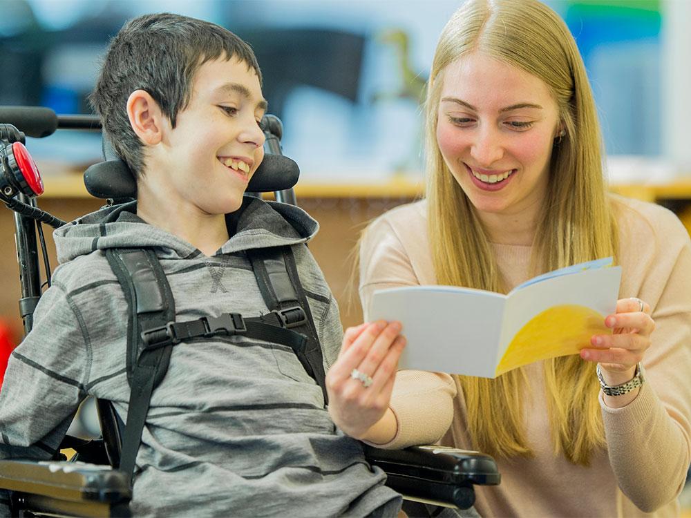 1eca8b08ab9 Vision impairment   blindness  children