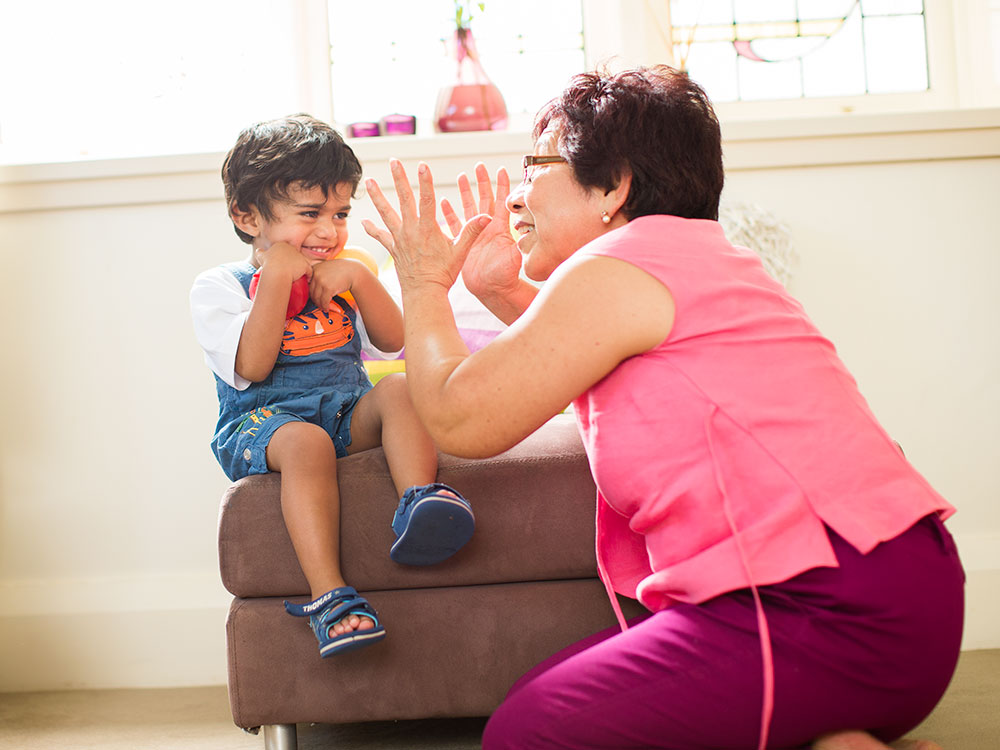 Language Delay Versus Language Disorder >> Language Delay In Children Raising Children Network