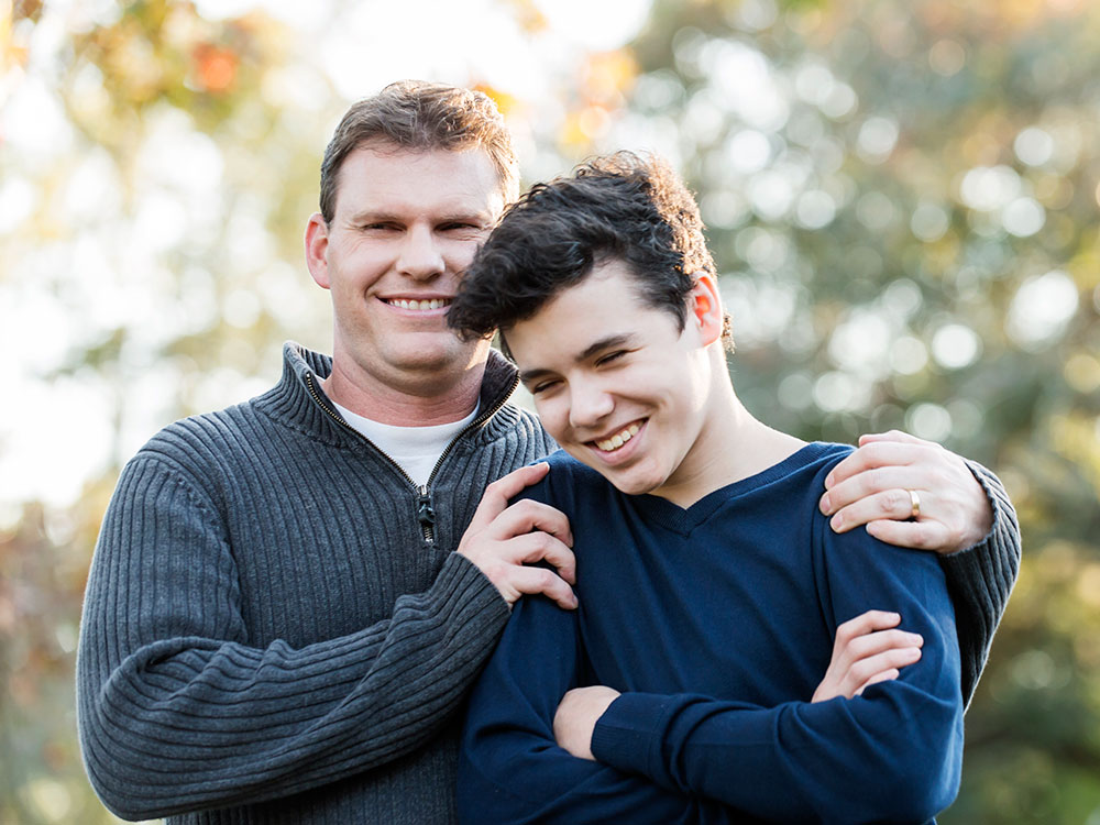 Early puberty & late puberty | Raising Children Network