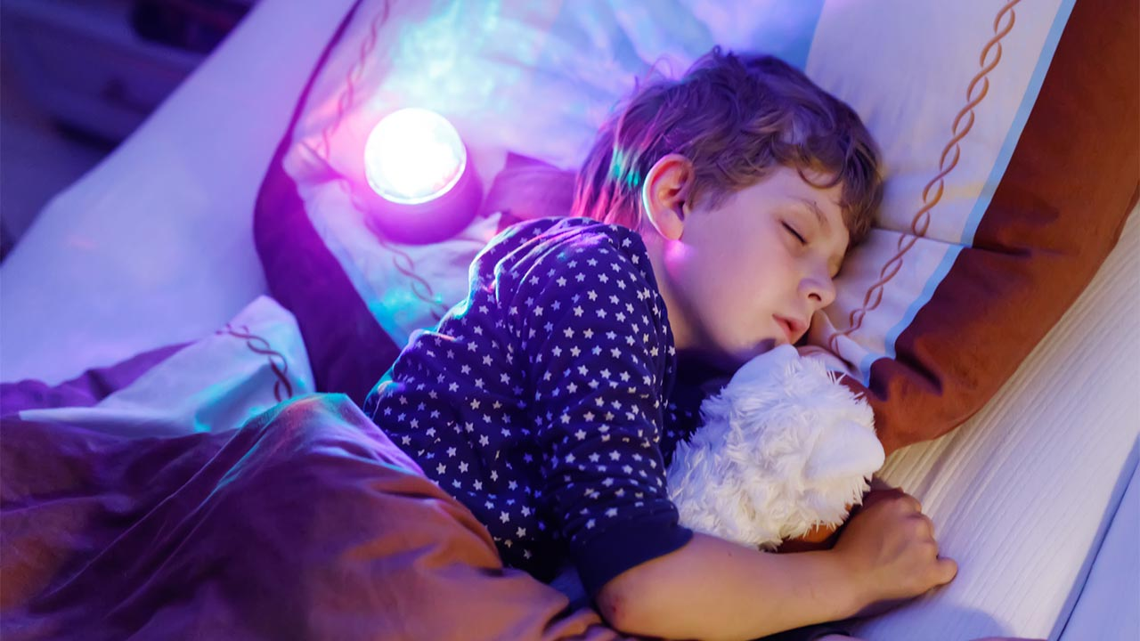 4018d22a4f Sleep   children 3-5 years  what to expect