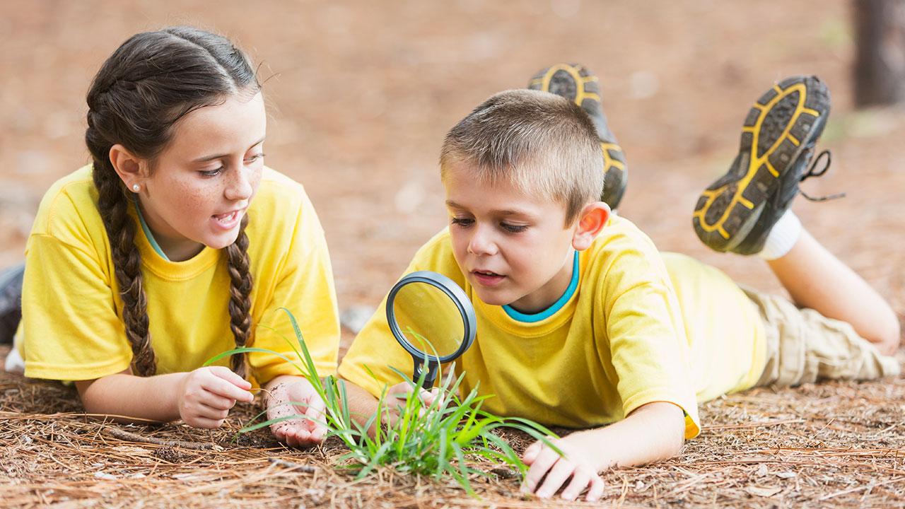 Communication In Children With Autism Raising Children Network