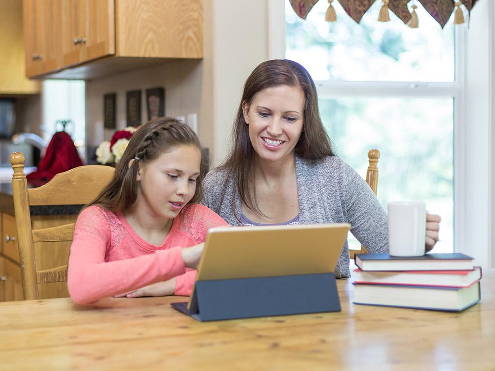 Inurl teen index of parent directory