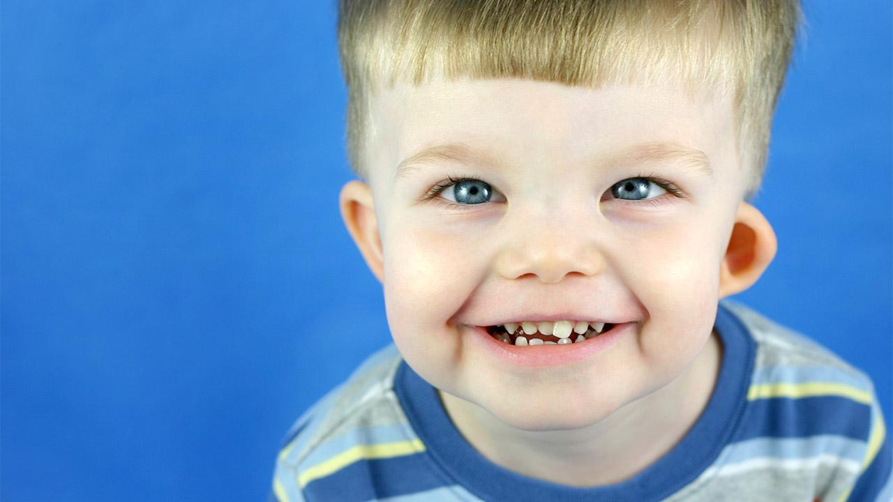 Williams syndrome: diagnosis & support | Raising Children