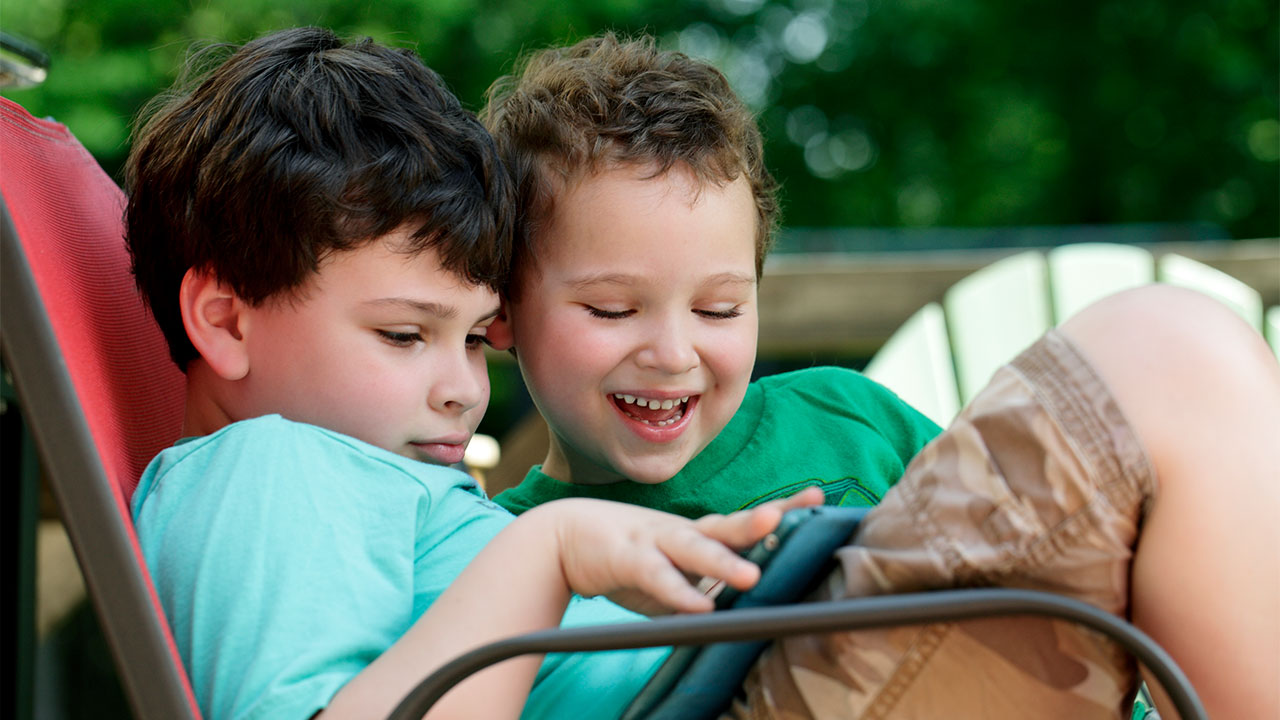 Problems With Attention Not Autism >> How Autism Affects Learning Development Raising Children Network