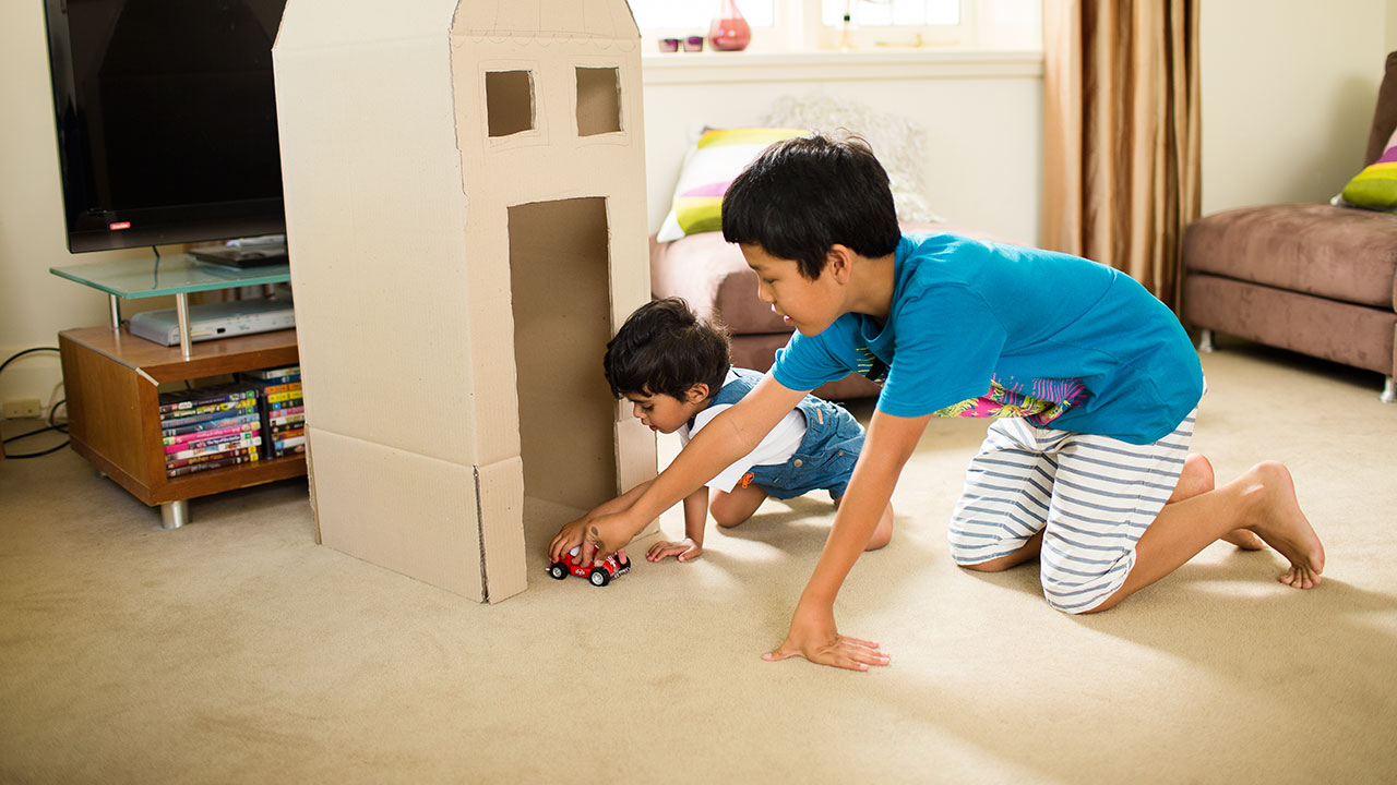 Want To Buy Great Toys? Take A Look At These Top Tips