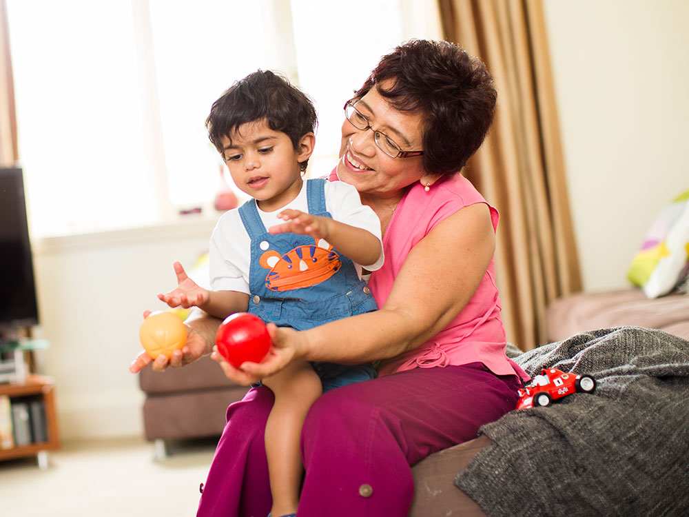 Speech disorders & speech sound disorders | Raising Children
