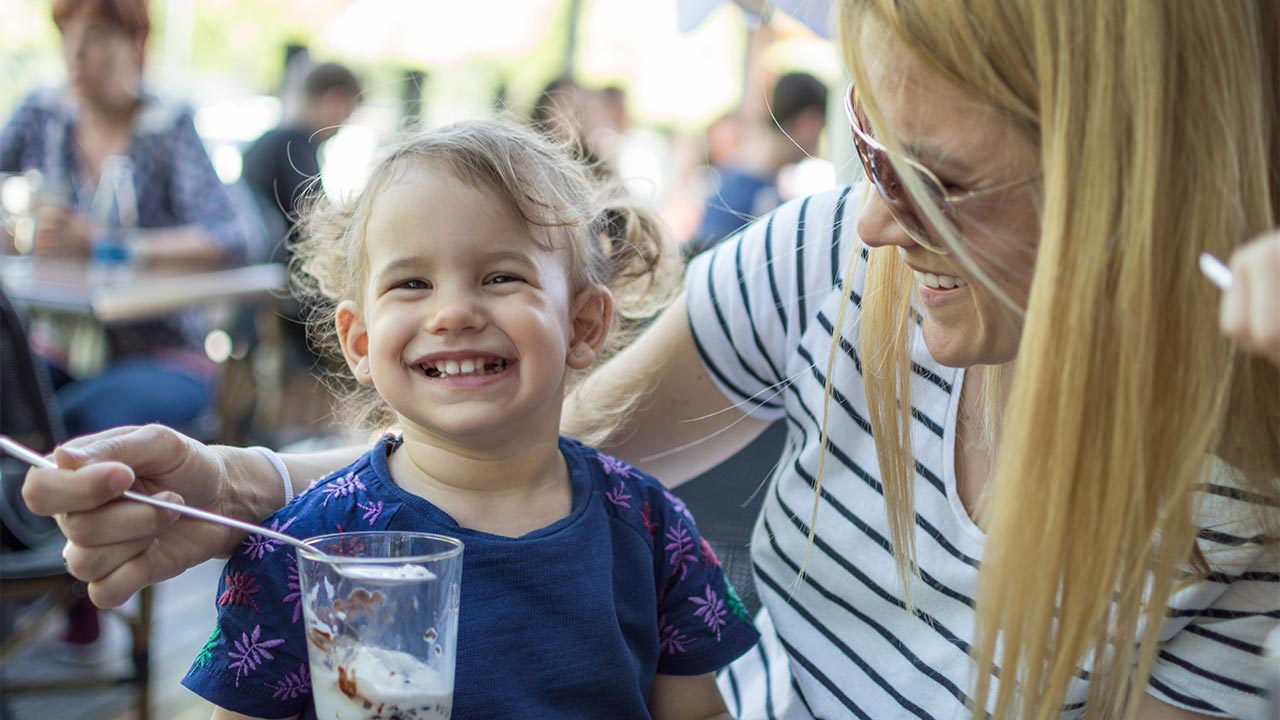 Toddler Not Eating Ideas And Tips Raising Children Network