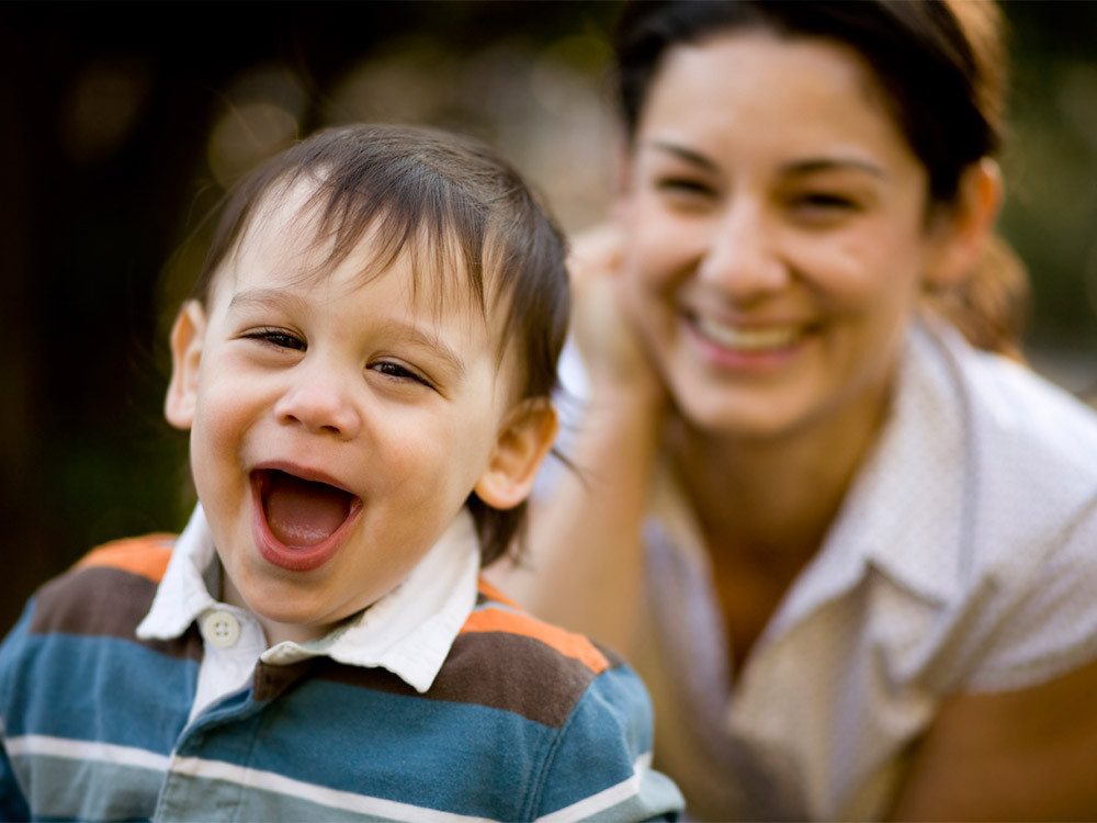 Early signs of autism spectrum disorder | Raising Children