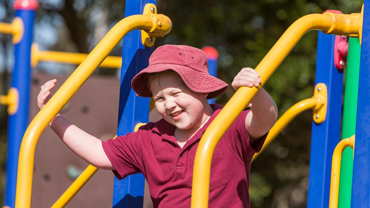 Choosing a school for your child | Raising Children Network