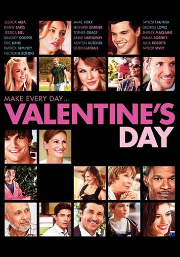 Valentine S Day Raising Children Network