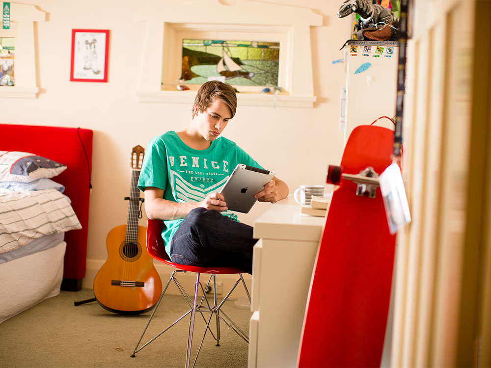 Teen Education And Employment Links Raising Children Network