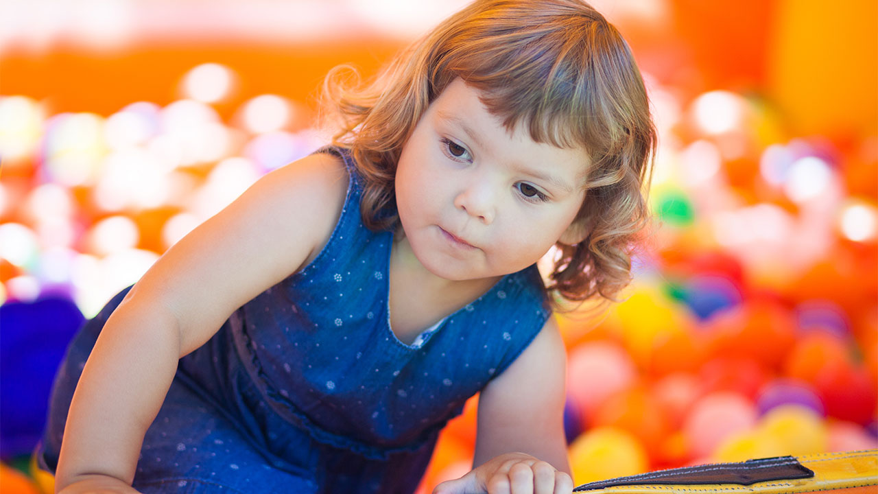 movement and play ideas for toddlers raising children network