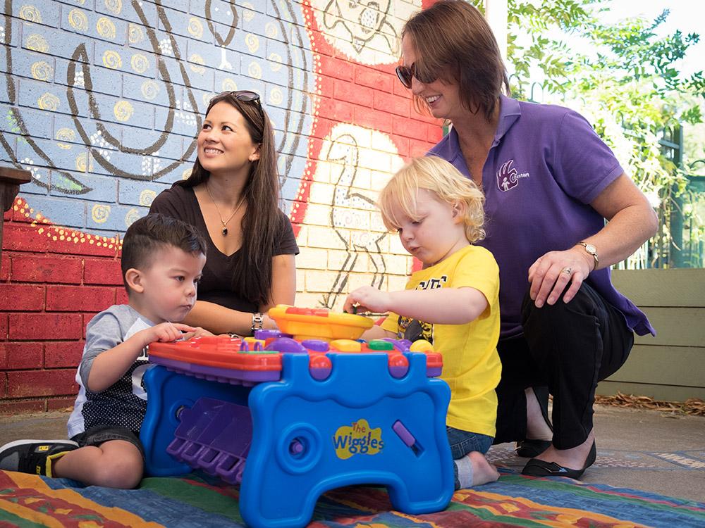 Comorbidity and autism spectrum disorder | Raising Children