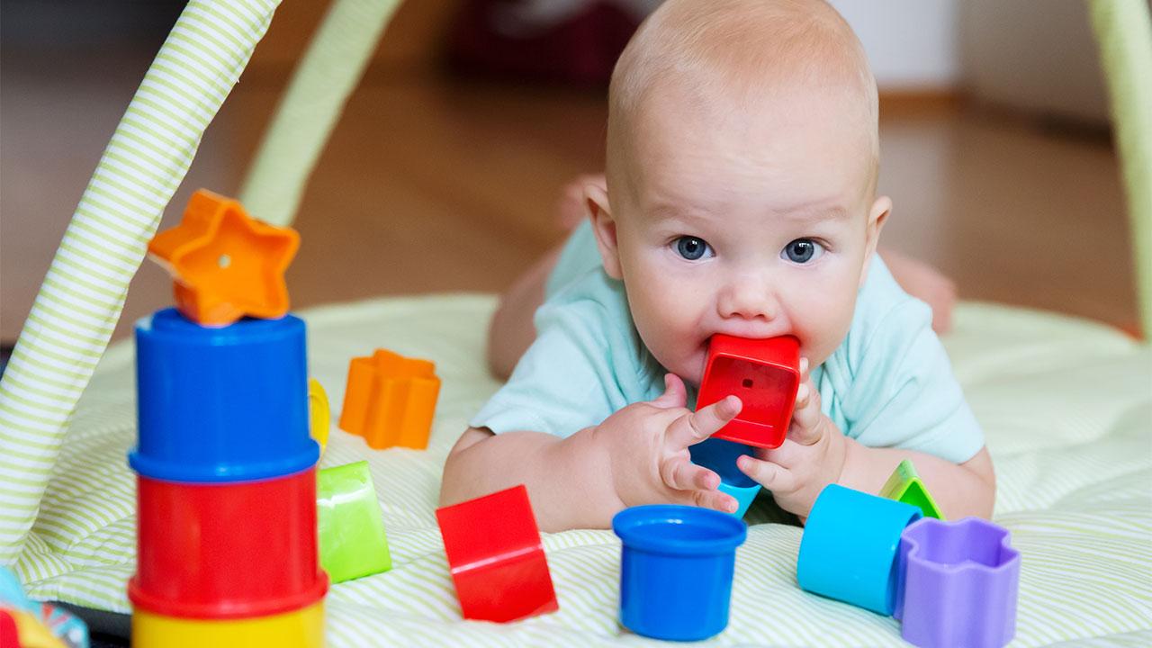 Secondhand Smoke Might Triple Childs >> Second Hand Smoke Passive Smoking Kids Raising Children Network