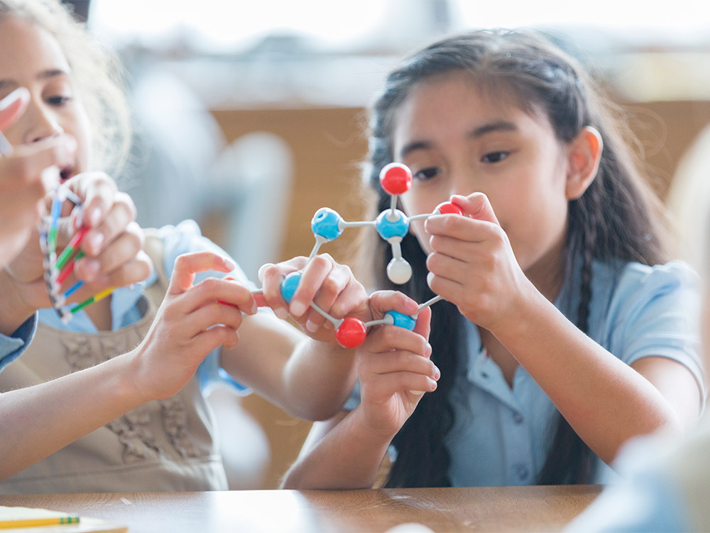 Children S Play Autism Spectrum Disorder Raising Children Network