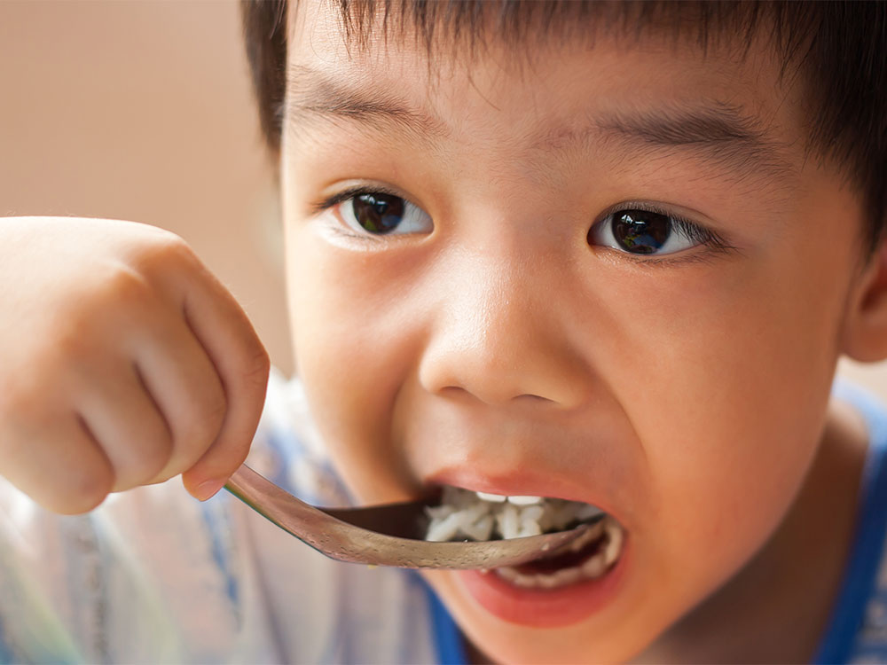 Lactose intolerance: babies, kids & teens | Raising Children