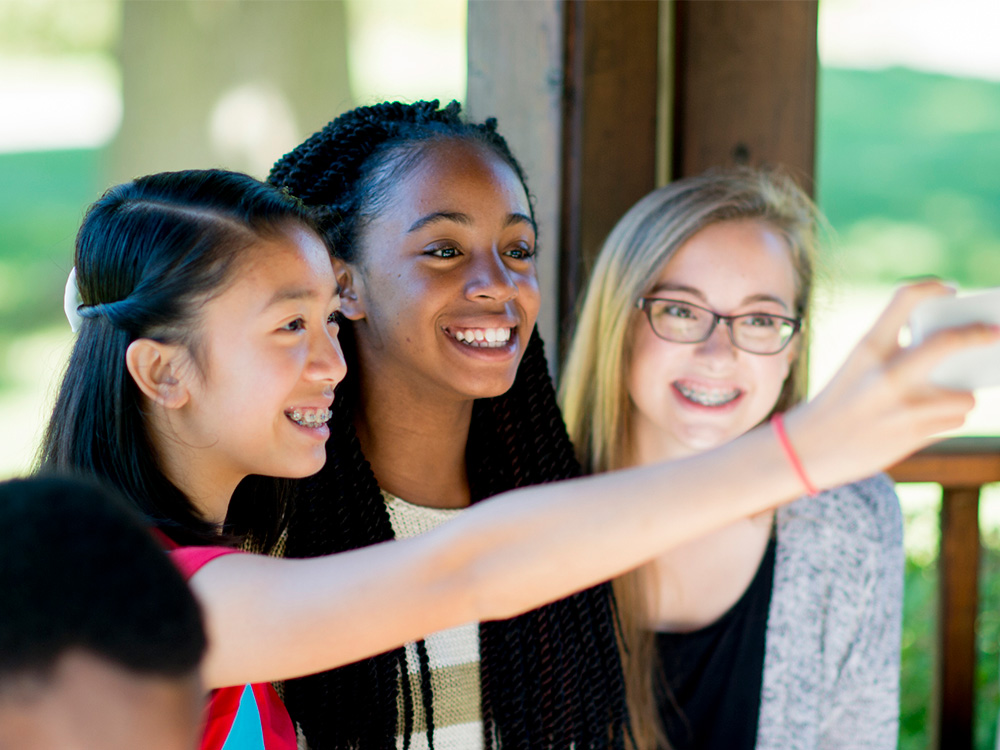Teenage brain development | Raising Children Network