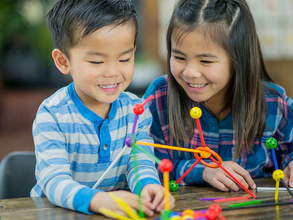 Preschool Practical Tips For Settling