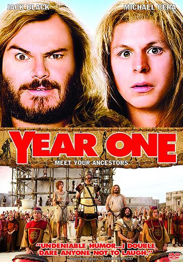 year-one-2009-5407.jpg